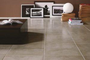 Saiba como escolher o piso ideal para sua casa