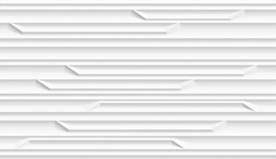 Revestimento Bianco Gres 32×60 Galax Bianco 2,3m/12Pçs/PEI3