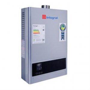 Aquecedor Astra Água a Gás 15L GLP