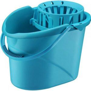 Balde Brinox para Mop Super Clean 12L