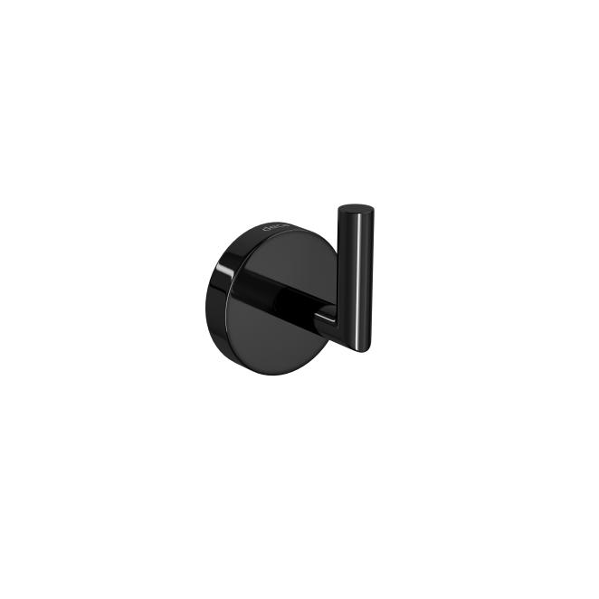 Cabide Deca Disco Black Noir 2060.BL.DSC.NO