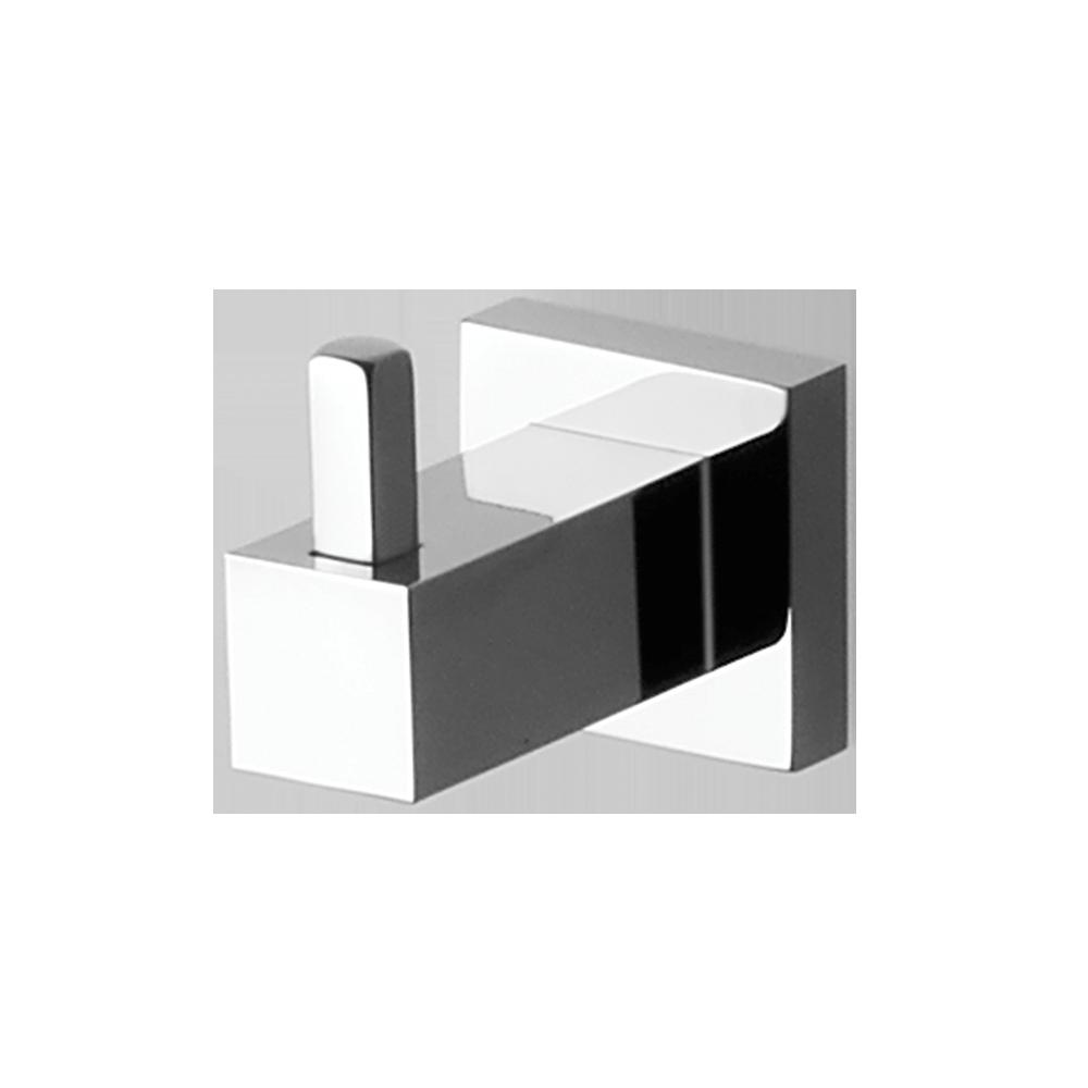 Cabide Lorenzetti Quadra 2060C84