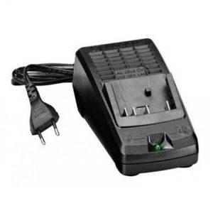 Carregador de Bateria 18V Bosch