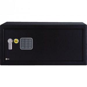 Cofre Yale Value Laptop Ylv/200/Db1 (05550000-3)