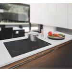 Cooktop Tramontina New Square Touch B 4Ei 60