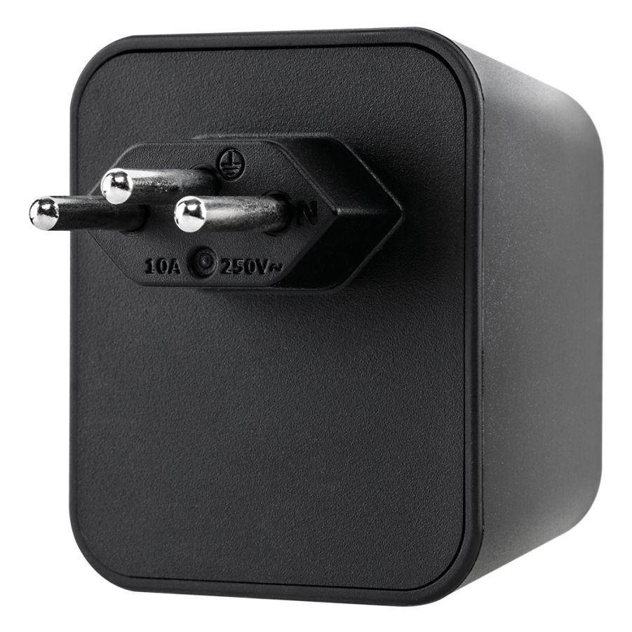 Dispositivo de Proteção Elétrica Intelbras EPS 301