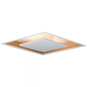 Embutido New Picture LED 3000K – 620x620x70mm