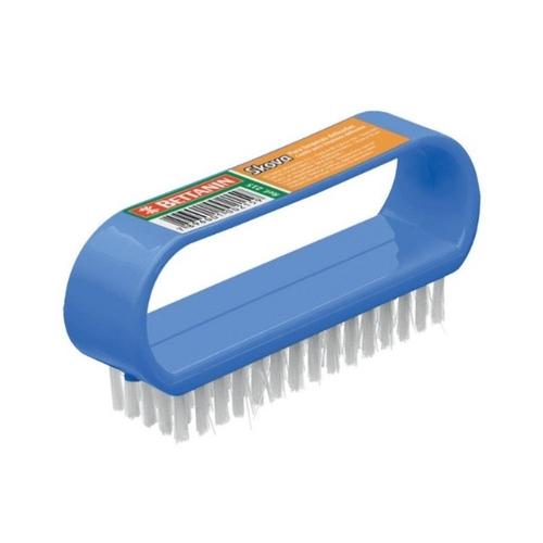 Escova  Bettanin Plástica Protege Unhas