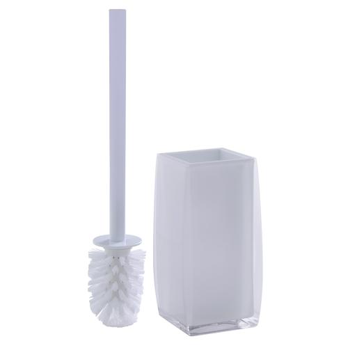 Escova Sanitária Astra