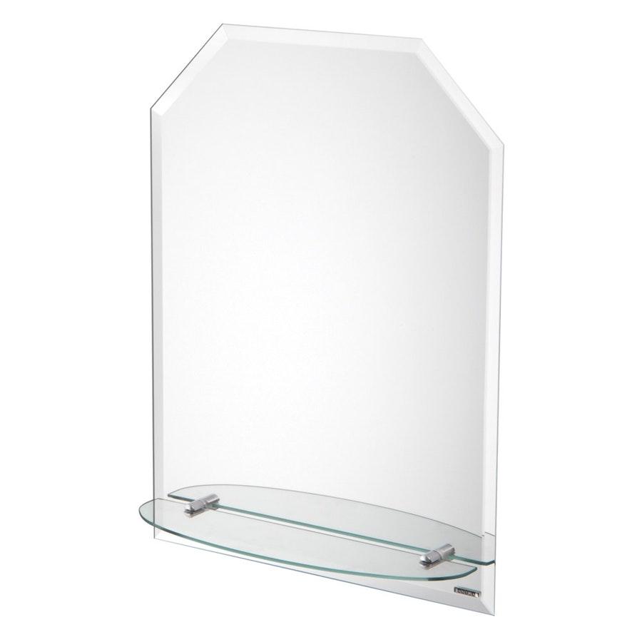 Espelho Astra Amazonas 45x60cm