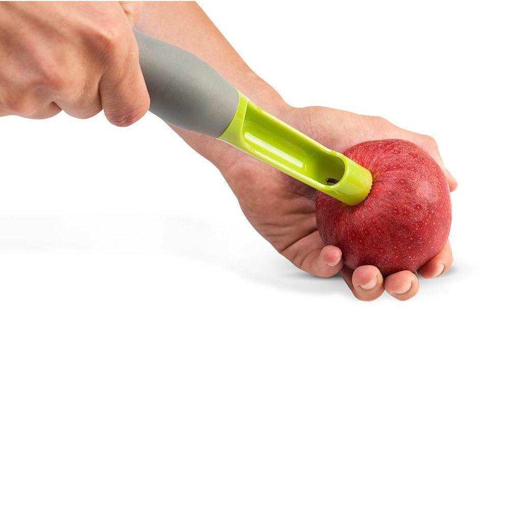 Extrator de Polpa para Frutas Descomplica Brinox