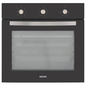 Forno Tramontina Elétrico Glass New Cook B60 F7