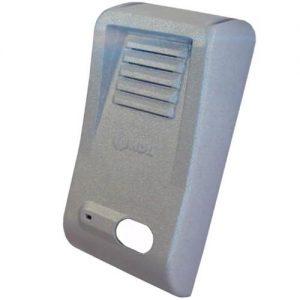 HDL Caixa de Proteção Hbox F8-S