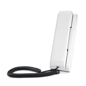 HDL Interfone Az-S01 Branco