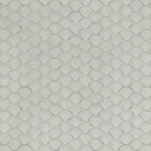 Insert Incepa 90X90 Cubit Patch Mate Ret 1,60M/2Pcs