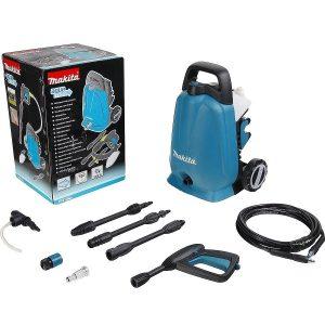 Lavadora Automática Makita Kw1150-1380
