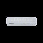 Luminária de Emergência Intelbras Autônoma LEA 30
