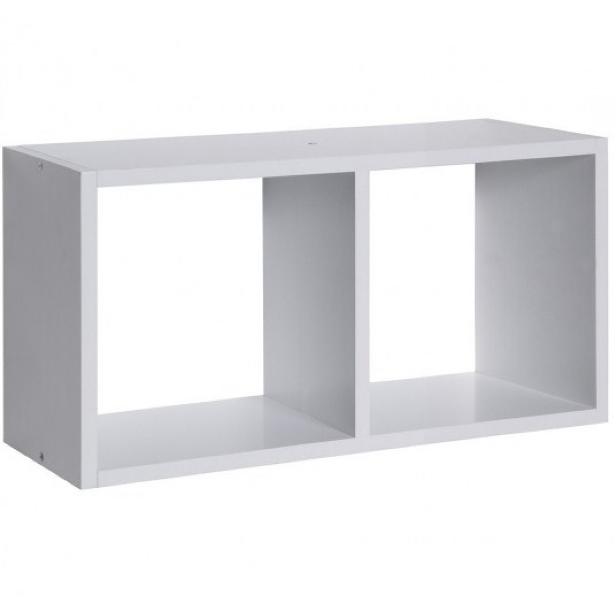Nicho Prat-K 1,5x56x28x20 Branco