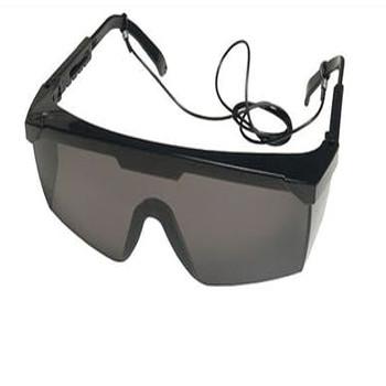 Óculos Proteção 3M Vision 3000 Fume