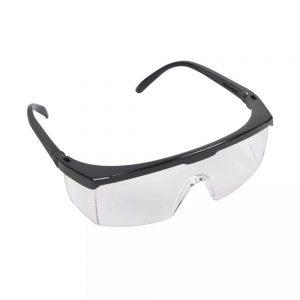 Óculos Proteção 3M Vision 3000 Incolor