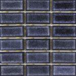 Pastilha Elizabeth 05×10 Azul Punta Cana HD Esm. 1,8m/18Pçs