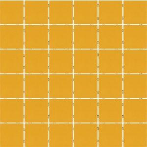 Pastilha Porcelana Eliane 5X5 Mesh Zoom Solar 2,34M P/Cx