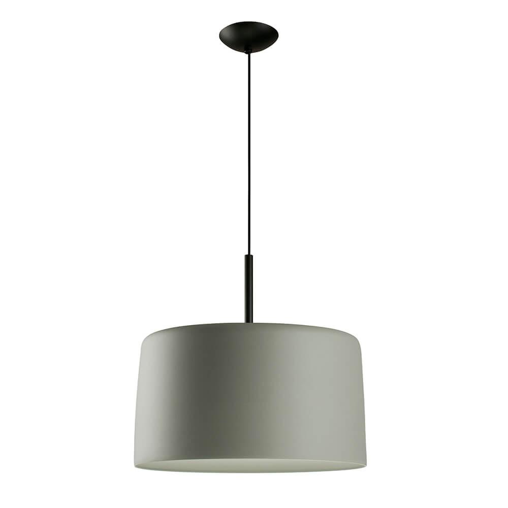 Pendente Bilboquê CFL E27 – Fendi – 350x350x350mm