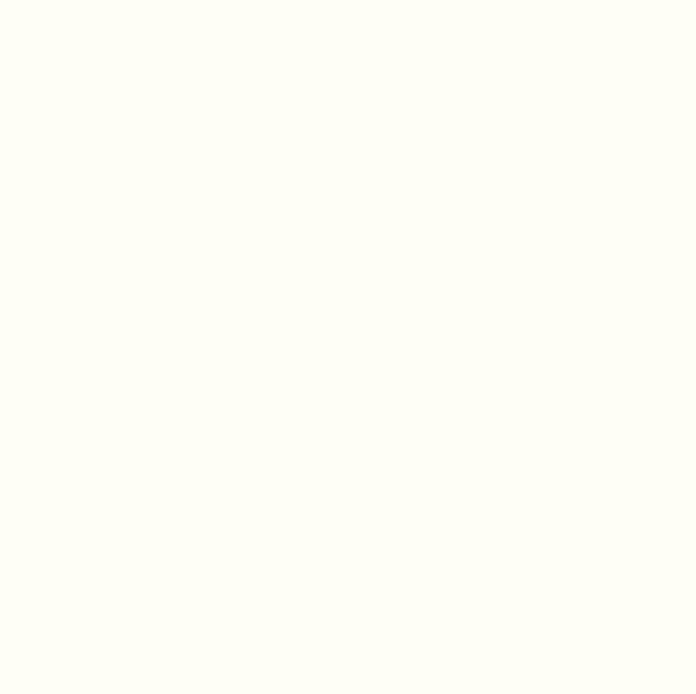 Piso Bianco Gres 60×60 Classic Branco 2,5m/7Pçs/PEI4
