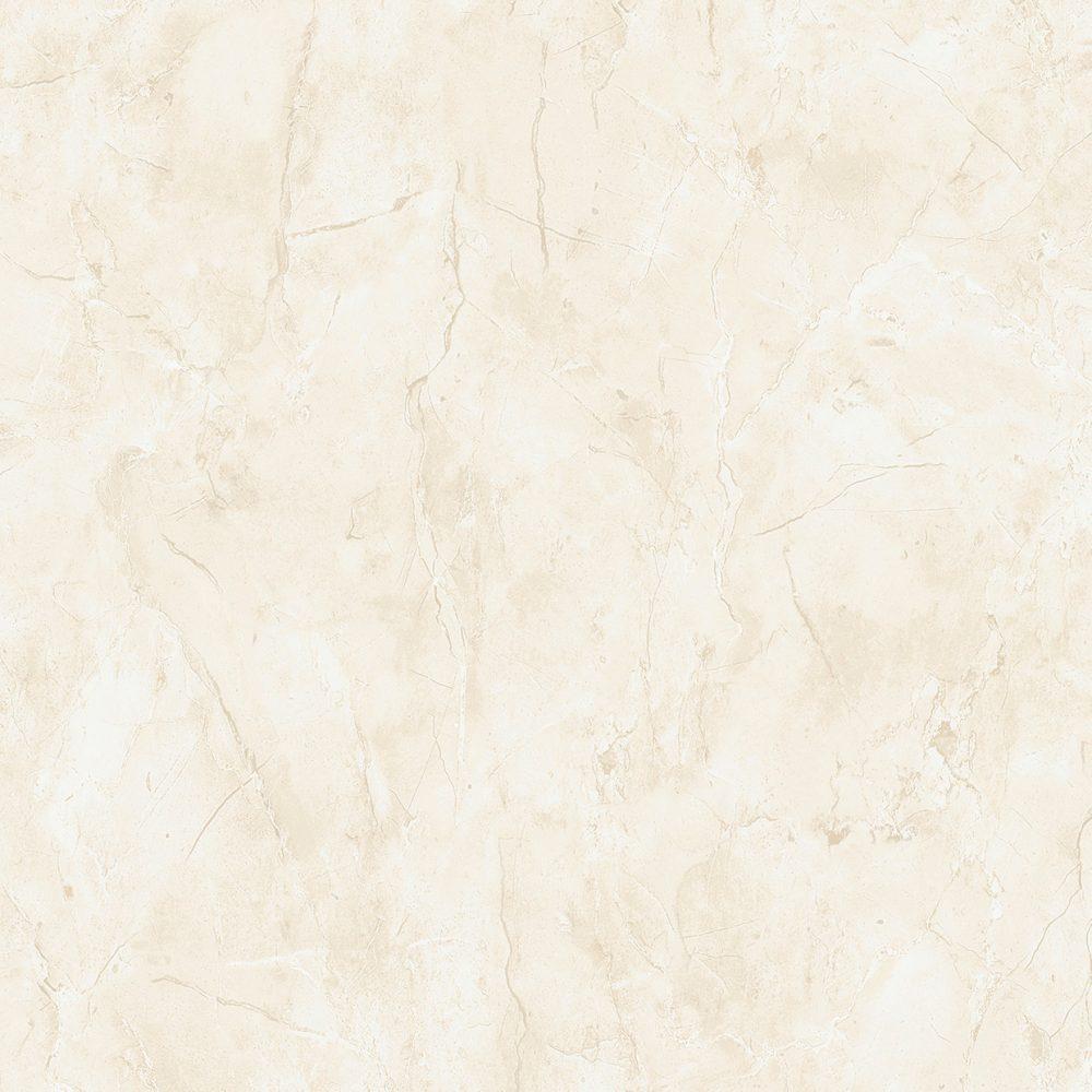 Piso Bianco Gres 60×60 Marmo Bianco 2,5m/7Pçs