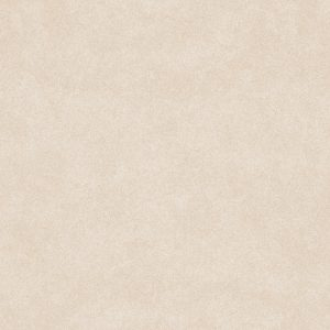 Piso Bianco Gres 60×60 Porfido Chiara AD4 2,5m/7Pçs
