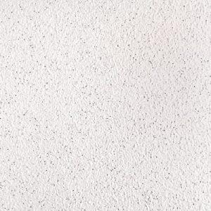 Piso Biancogres 60X60 Imola Ice 2,5M/7Pcs (Bn0014I1)
