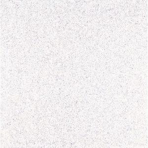 Piso Biancogres 60X60 Luna Bianco 2,5/7Pçs