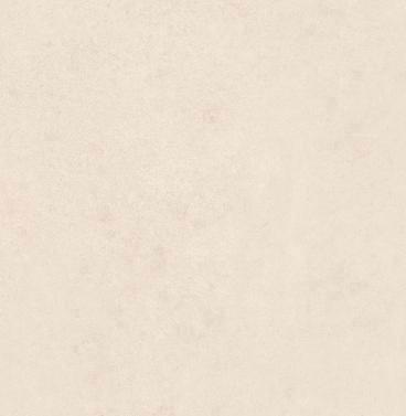 Piso Biancogres 60X60 Oxford Avorio 2,5M/7Pcs/Pei4