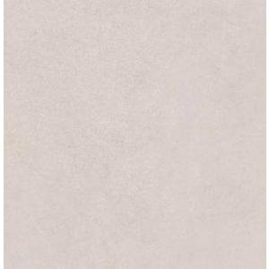 Piso Biancogres 60X60 Oxford Grigio 2,5M/7Pcs/Pei4