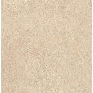 Piso Biancogres 60X60 Toronto Sabbia 2,5M/7Pcs/Pei4