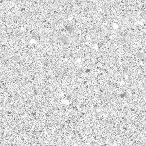 Piso Cedasa 45X45 Vistabella 12003 2,04M/10Pc/Pei5