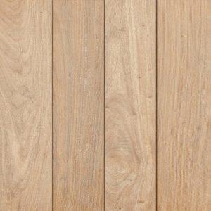 Piso Incesa 60×60 Araucaria 2,5m/7Pçs/PEI4