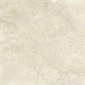 Porcelanato Bianco Gres 120×120 Alabastrino 2,88m/2Pçs