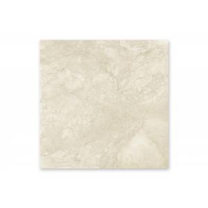 Porcelanato Bianco Gres 120×120 Alabastrino Lux Ret Pol 2,88m/2Pçs
