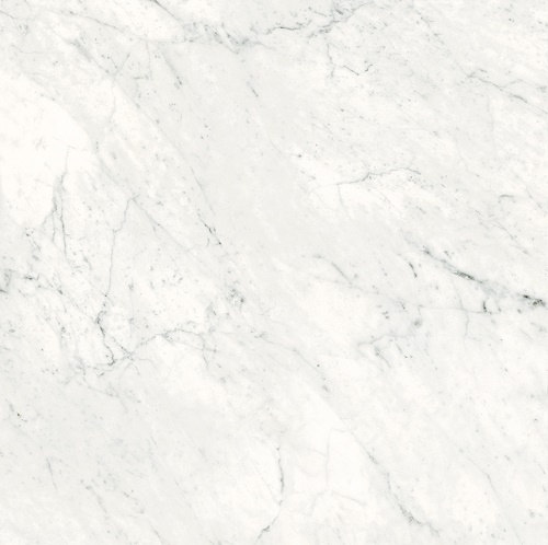 Porcelanato Bianco Gres 120×120 Bianco Gioia 2,88m/2Pçs