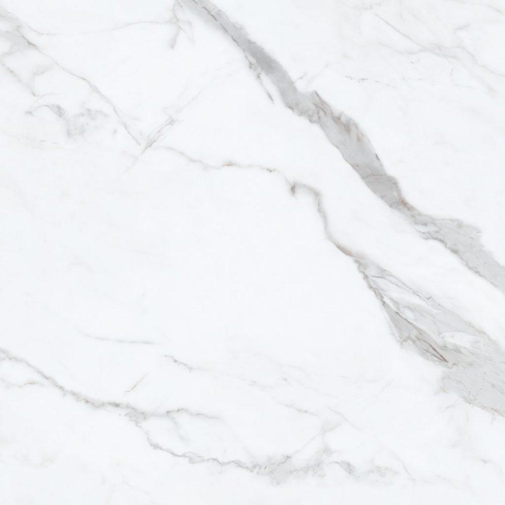 Porcelanato Bianco Gres 120×120 Calacata Altissimo 2,88m/2Pçs