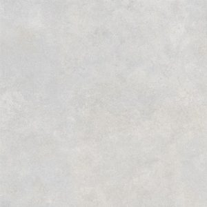 Porcelanato Bianco Gres 120×120 Connection Silver 2,88m/2Pçs