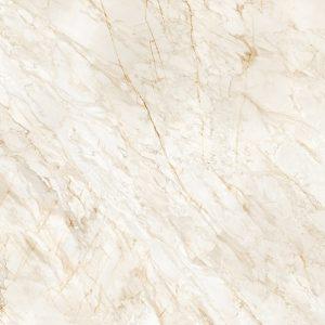 Porcelanato Bianco Gres 120×120 Sorrento 2,88m/2Pçs