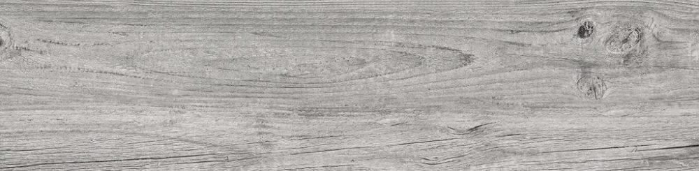 Porcelanato Bianco Gres 26×106 Legno Grigio 2m/7Pc