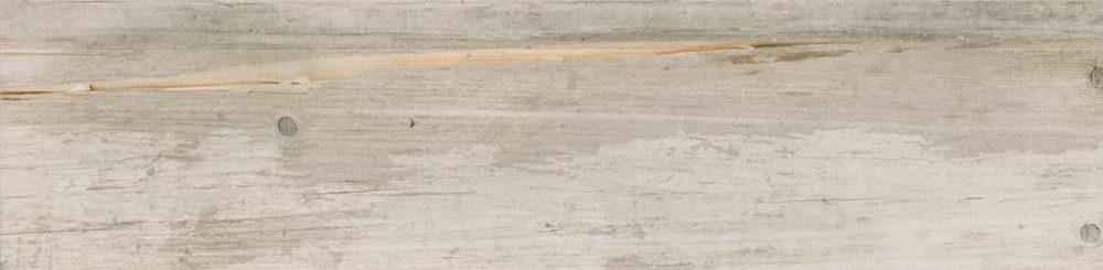 Porcelanato Bianco Gres 26×106 Scandinavo Bianco 2m/7Pc