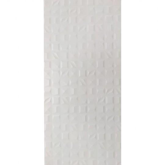 Porcelanato Biancogres 53X106 Forme Nude A   LOJAGOMES