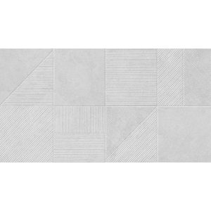 Revestimento Bianco Gres 32×60 Bardosh Grigio 2,3m/12Pçs
