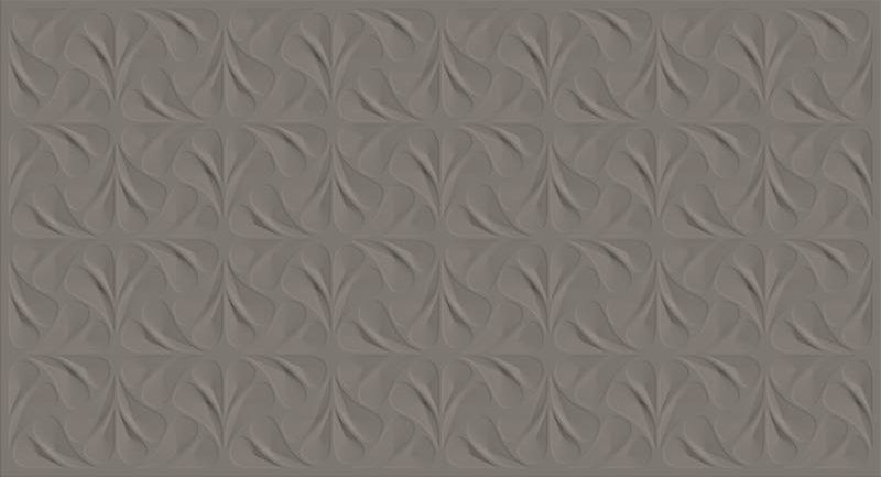 Revestimento Bianco Gres 32×60 Fiori Fendi 2,3m/12Pçs