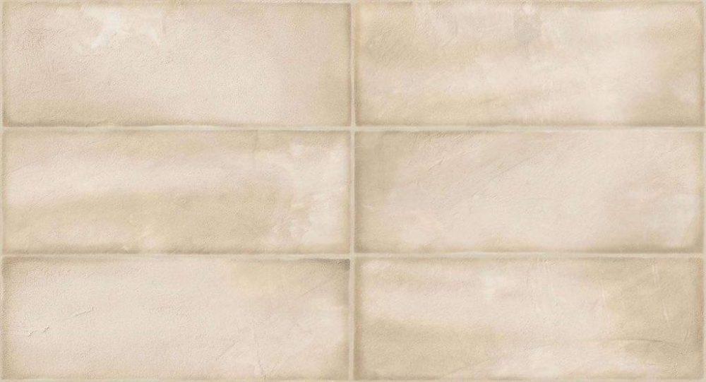Revestimento Bianco Gres 32×60 Laterizi Avorio 2,3m/12Pçs/PEI3