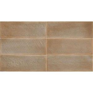 Revestimento Bianco Gres 32×60 Laterizi Cotto 2,3m/12Pçs/PEI3